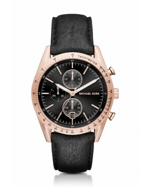 Часы Michael Kors Accelerator Watch MK8440