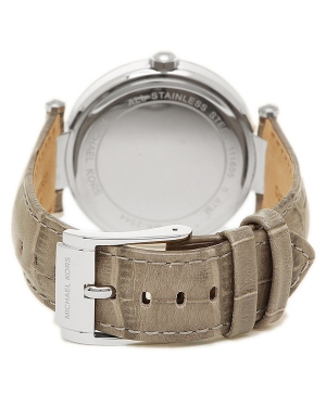 Часы Michael Kors Parker Multi-Function Grey Dial Ladies Watch MK2544