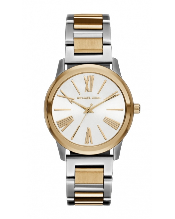 Часы Michael Kors Hartman Ladies Watch MK3521