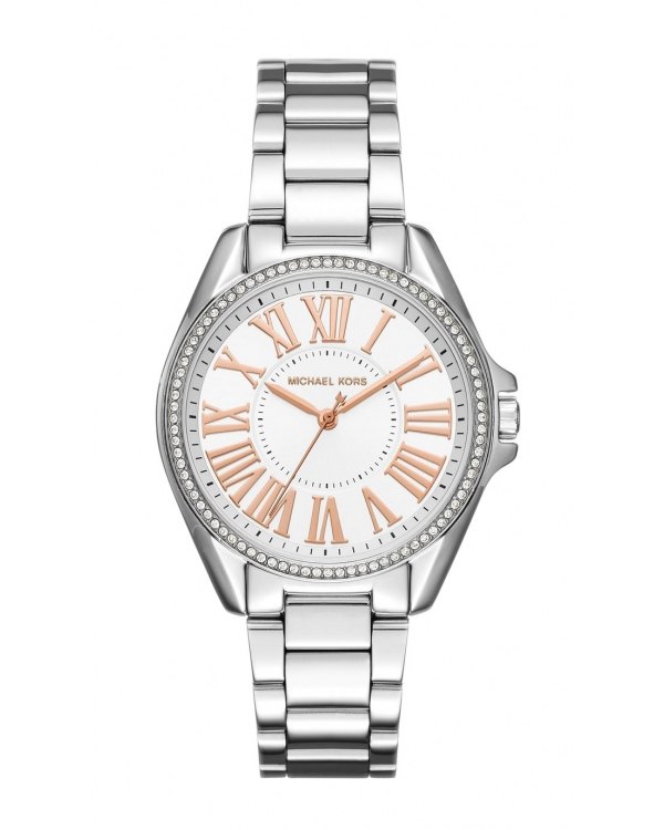 Часы Michael Kors Kacie Ladies Watch Set MK3567